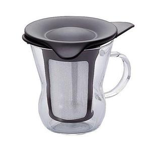 Hario Loose Brew Tea Cup