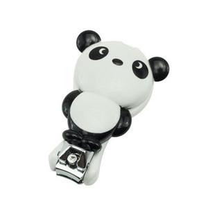 Panda Baby Nail Clippers