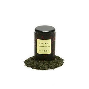 Premium Green Tea Sencha