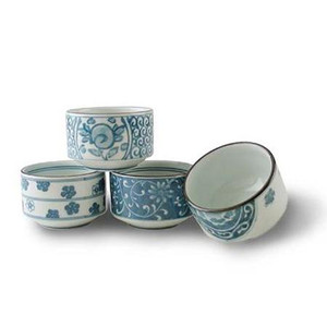 Kasin Bowl Set