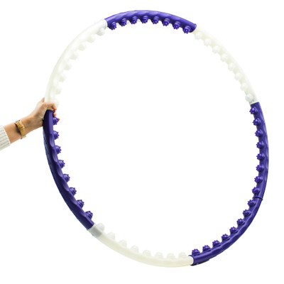 Power Ring Health & Beauty Hula Hoop