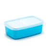 Bento Side Dish Container - Sky Blue