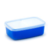 Bento Side Dish Container -  Blue