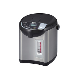Tiger Electric Water Heater 3 Liters