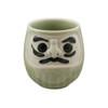 Kabuki Teacup - Green