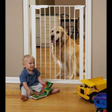 Kidco Extra Tall Center Gateway Child Safety Gate