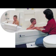 Tub Guard, Large