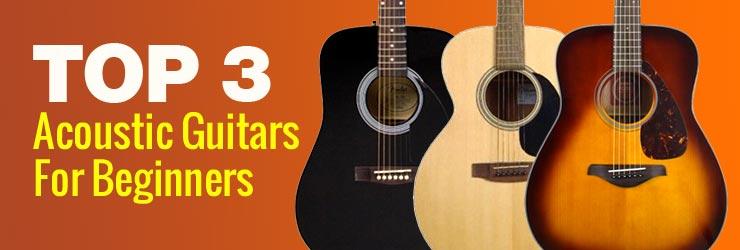 Harmonicas For Sale >> Best Acoustic Guitars for Beginners - Austin Bazaar Music