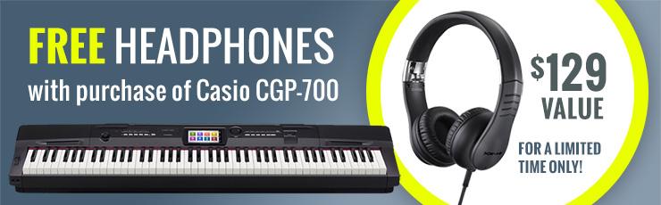 cgp-700-free-headphones-2016-category.jpg
