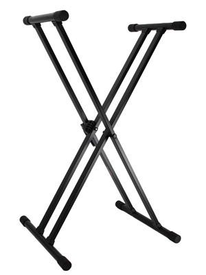 Digital Piano Stands