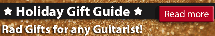 giftsforguitarists.png