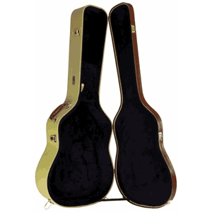 Guitar Cases & Gig Bags - Gifts for Guitarists
