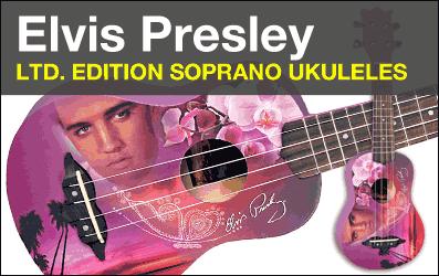 home-top3-elvis-ukuleles.png