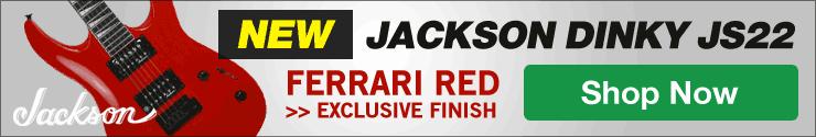 jackson-dinky-js22-ferrari-red.png
