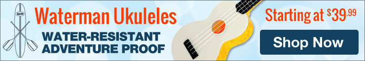 makala-waterman-ukuleles.png