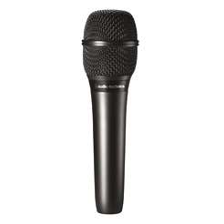 Audio-Technica 2010 Microphone