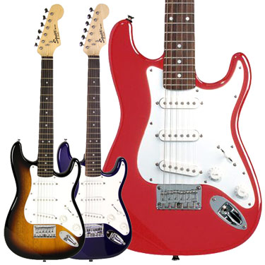 Pickguard Fender Telecaster USA Neuf 40 Euros as well Squier Silver Series together with Squier Stratocaster Pickups Dissection in addition Best Kids Guitar also Gift Guide 250. on squier by fender mini strat