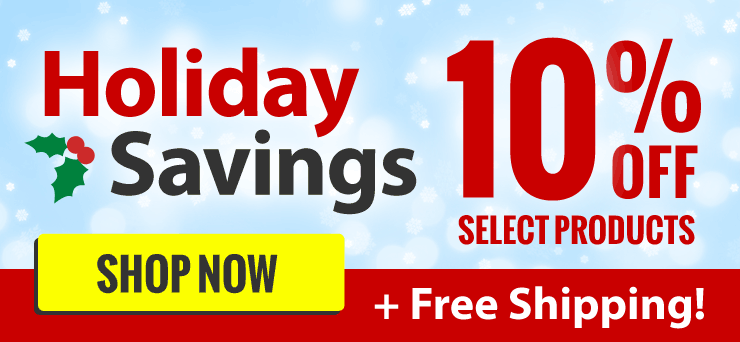 salepage_holiday10_coupon.png
