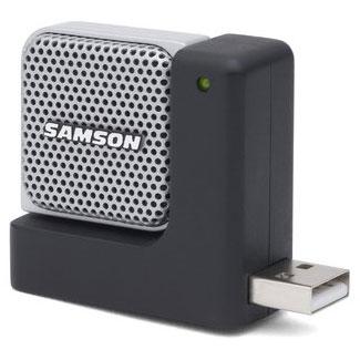 Samson Gomic Direct