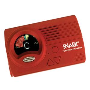 Snark SN-4 Tuner Metronome