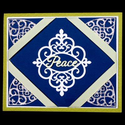 cd-peace.jpg