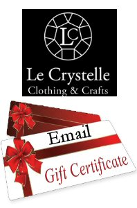lcgiftcertsml-email.jpg