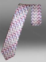 Mens Tie 1