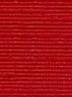 A5 2-271 Crimson 10pk
