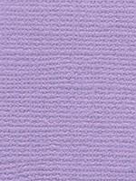 A5 6-643 Lavender 10pk
