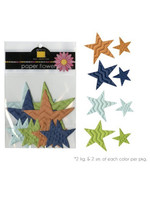 Dino-Mite Stars