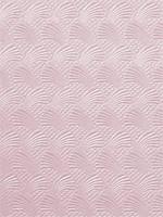 Shell - Soft Pink