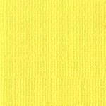 4-426 Lemonade 309012