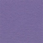 Majestic Purple Medium-DISCONTINUED