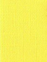 A4 4-426 Lemonade  5Pk