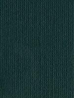 A4 5-555 Jade  5Pk