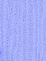 A4 6-643 Lavender  5Pk