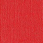 2014201 Crystal Red Zircon