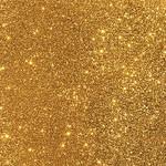 G50002 Gold Glitter Card - 220gsm