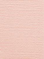A5 101102 Soft Pink 10Pk