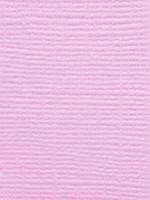 A5 101126 Pink Lace 10Pk