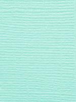 A5 205580 Aqua Glow 10Pk