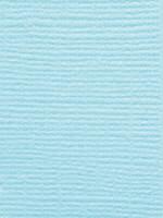 A5 207750 China Blue 10Pk