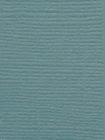 A5 207717 Stormy Teal 10Pk