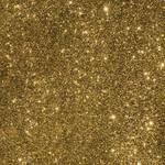 G50003 Bronze Glitter Card - 220gsm