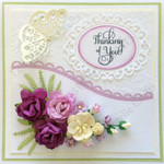 DIY Card KIT a203