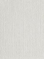 A4 10-1001 Bazzill White  -5Pk