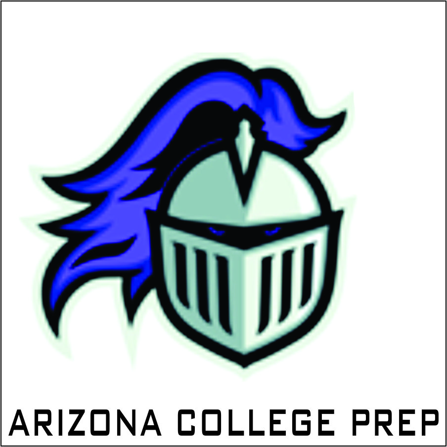 az-college-prep-named.jpg
