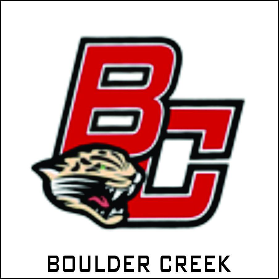 boulder-creek-named.jpg