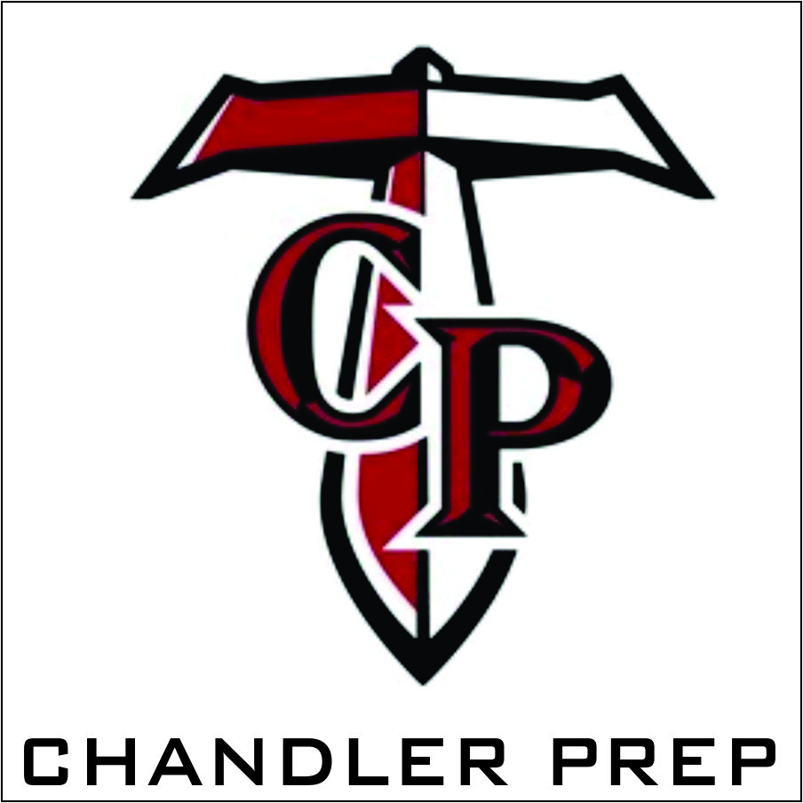 chandler-prep-named.jpg