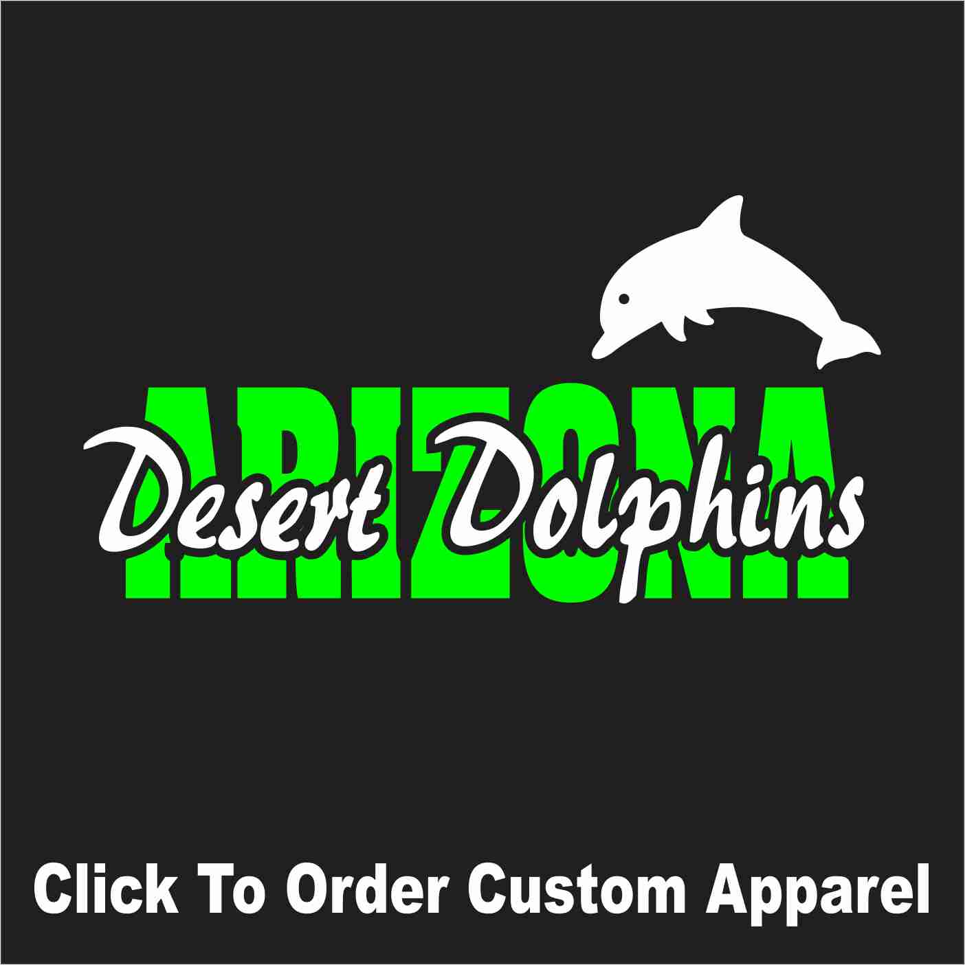 desert-dolphins-button-neon-labelled.jpg